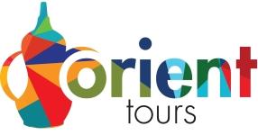 Orient Tours