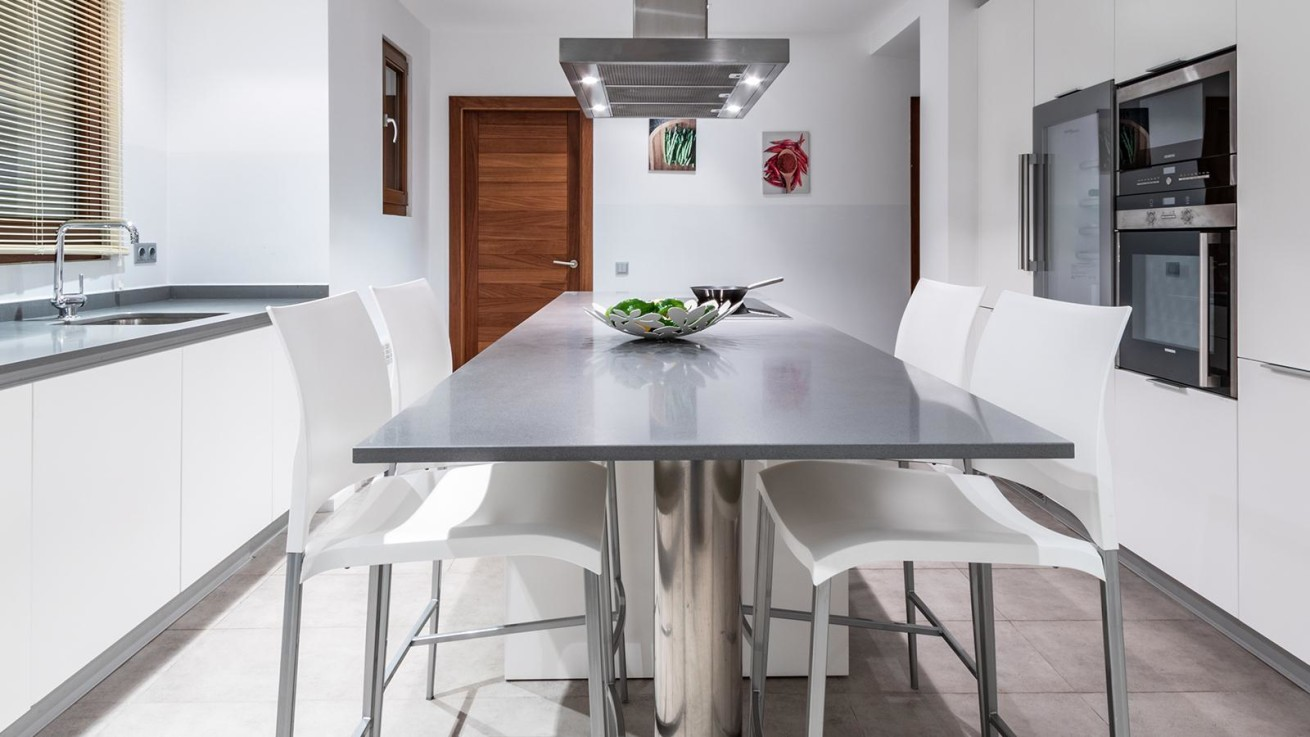 real estate photographer mallorca