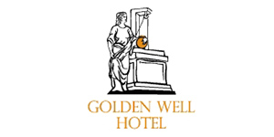 Golden Well Hotel, Prague