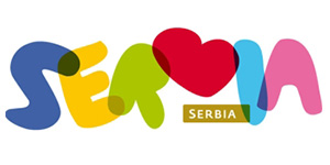 National Tourism Organisation of Serbia