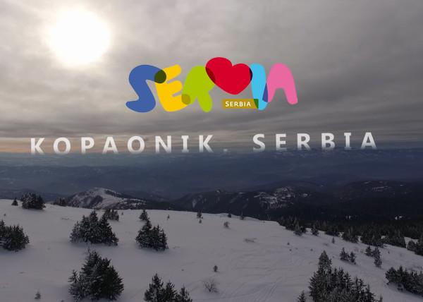kopaonik serbia