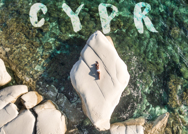 CYPRUS VIDEO
