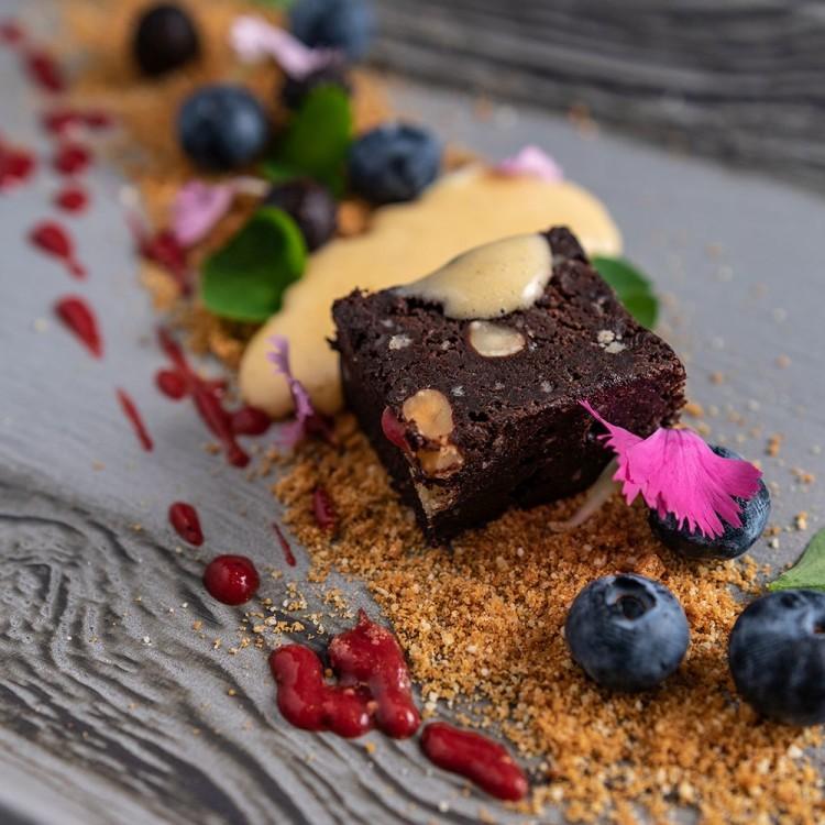 food PHOTOGRAPHY mallorca
