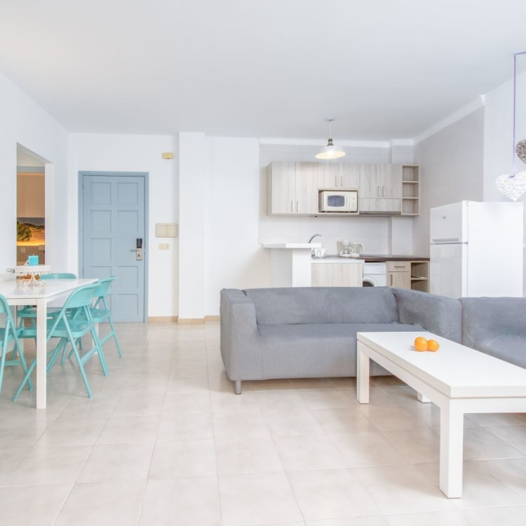 HOLIDAY RENTAL PHOTOGRAPHY MALLORCA