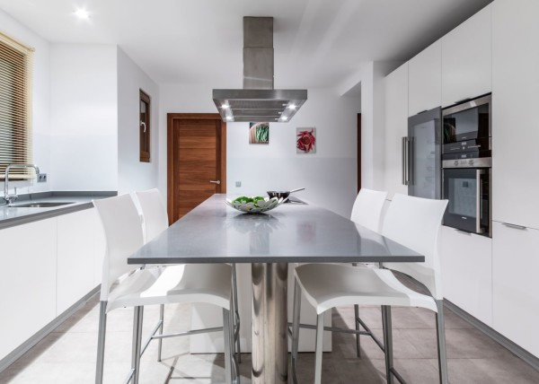real estate photography mallorca
