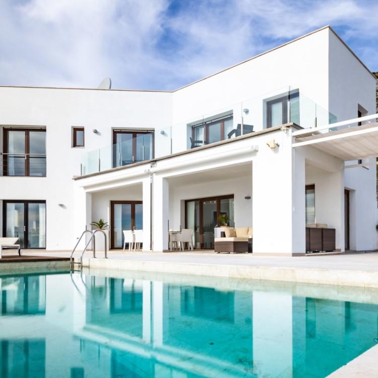 real estate photography mallorca